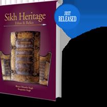 sikh-heritage
